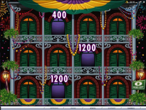 Mardi-Gras-Fever-bonus-game-2