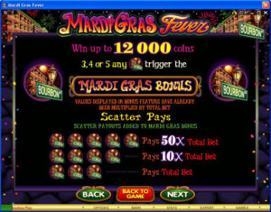 Mardi-Gras-Fever-bonus-game