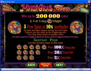 Mardi-Gras-Fever-free-spins