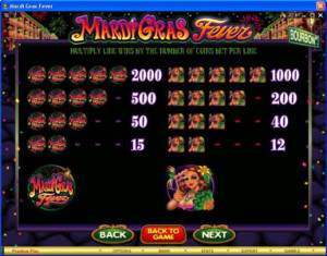 Mardi-Gras-Fever-paytable