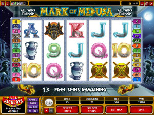 Mark-of-Medusa-free-spins