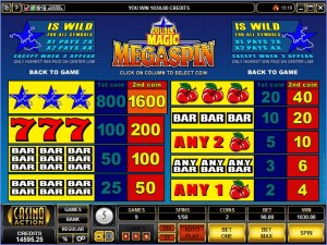 MegaSpin-Double-Magic-paytable