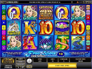 Mermaids-Millions-free-spins