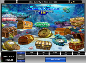 Mermaids-Millions-treasure-chest-bonus