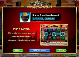 Money-Mad-Monkey-barrel-bonus