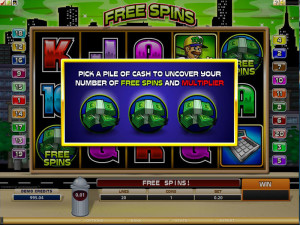 Money-Mad-Monkey-free-spins-2
