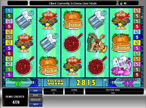 Moonshine-free-spins-2