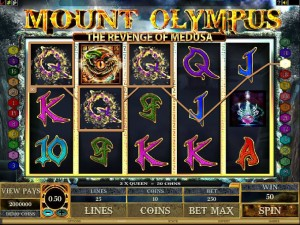 Mount-Olympus-The-Revenge-of-Medusa