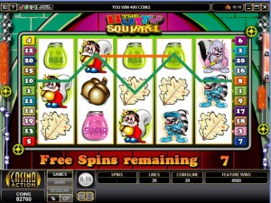 Nutty-Squirrel-free-spins