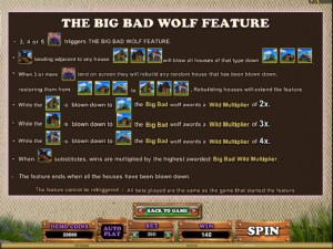 Piggy-Fortunes-big-bad-wolf
