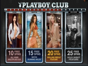 Playboy-free-spins