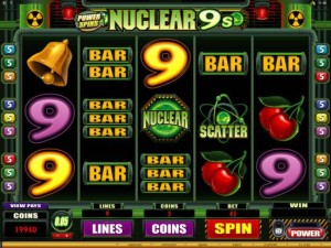 Power-Spins-Nuclear-9s