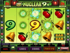 Power-Spins-Nuclear-9s-rolling-reels-2