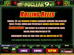 Power-Spins-Nuclear-9s-rolling-reels