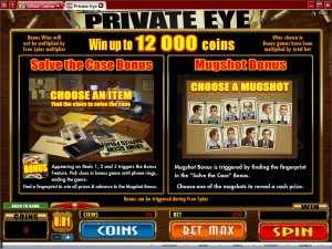 Private-Eye-bonus