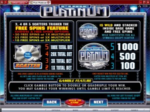 Pure-Platinum-free-spins