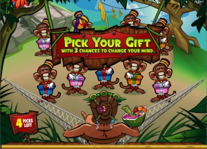 Queen-of-the-Jungle-monkey-gift