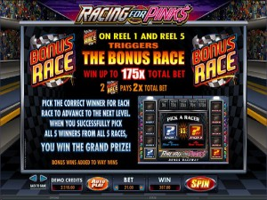 Racing-for-Pinks-bonus