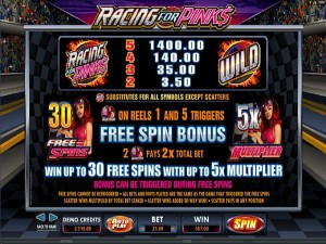 Racing-for-Pinks-free-spins