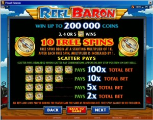 Reel-Baron-free-spins-2