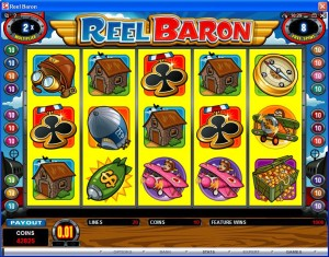 Reel-Baron-free-spins