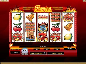Retro-Reels-Extreme-Heat-free-spins