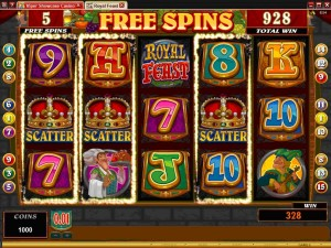 Royal-Feast-free-spins-2
