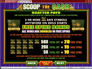 Scoop-the-Cash-paytable2
