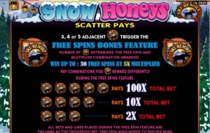 Snow-Honeys-free-spins-2