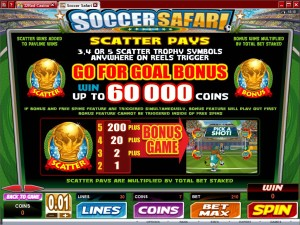 Soccer-Safari-go-for-goal
