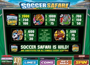 Soccer-Safari-paytable