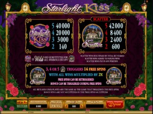 Starlight-Kiss-free-spins