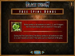 Black-Widow-free-spins