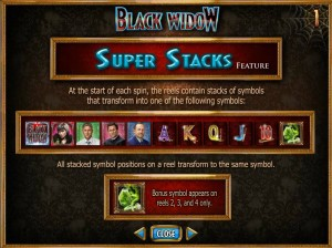 Black-Widow-super-stacks