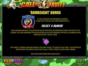 Call-of-Fruity-bombsight