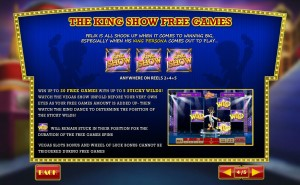 Cat-in-Vegas-king-show-free-spins