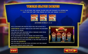 Cat-in-Vegas-vegas-slots