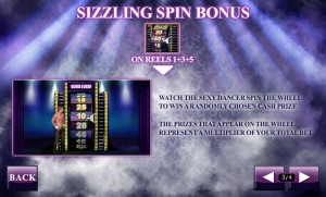 Chippendales-sizzling-spin