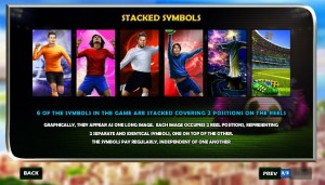 Football-Carnival-stacked-symbols