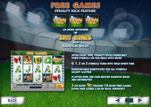 Football-Fans-free-games