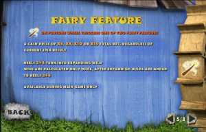 Fortune-Hill-fairy-feature