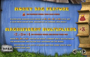 Fortune-Hill-money-bag