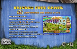 Fortune-Hill-rainbow-free-games