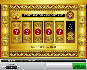 Fortune-Temple-fortune-or-misfortune