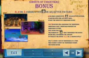 Ghosts-of-Christmas-bonus-game