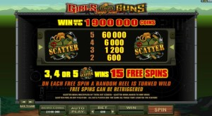 Girls-With-Guns-Jungle-Heat-free-spins