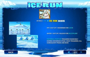 Ice-Run-bonus