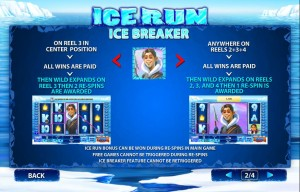 Ice-Run-ice-breaker