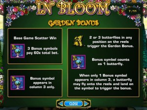 In-Bloom-garden-bonus