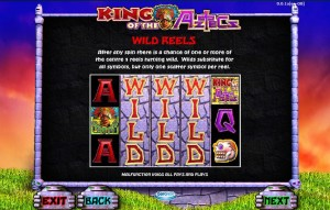 King-of-the-Aztecs-wild-reels